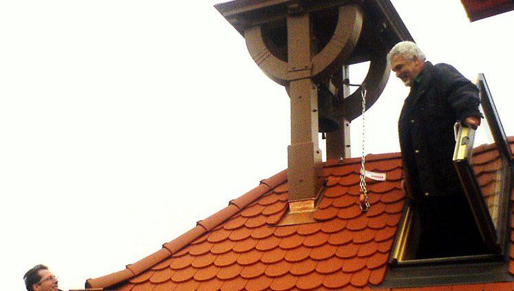 Rathaussanierung Tischhardt