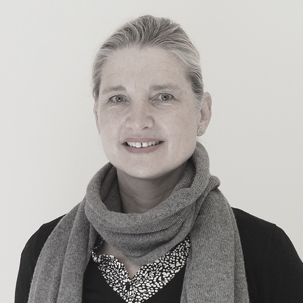 Jacqueline Stöckle