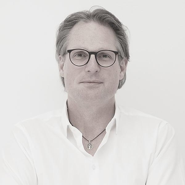 Marc Stöckle